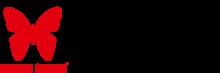 Логотип Avant Garde