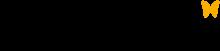 Логотип Canhegat