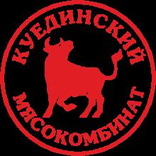 Логотип Куединского мясокомбината