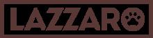 Логотип Lazzaro