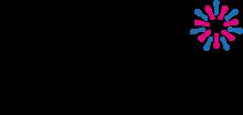 Логотип Репарин-Хелпер
