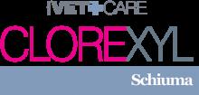 Логотип Vet Care Clorexyl Schiuma