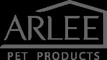 Логотип Arlee Pet Product