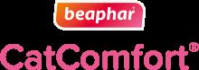 Логотип Beaphar Cat Comfort