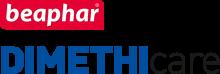 Логотип Beaphar Dimethi Care