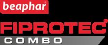 Логотип Beaphar Fiprotec Combo