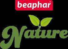 Логотип Beaphar Nature