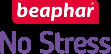 Логотип Beaphar No Stress