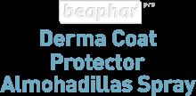 Логотип Beaphar Pro Derma Coat Protector Almohadillas Spray