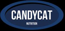 Логотип CandyCat