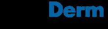Логотип Elimi Derm Cream