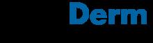 Логотип Elimi Derm Ointment
