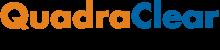 Логотип Quadra Clear