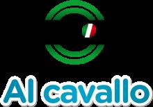 Логотип Atletic Dog Al Cavallo