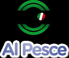 Логотип Atletic Dog Al Pesce