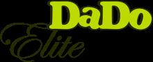 Логотип Dado Elite