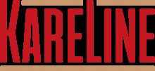Логотип KareLine