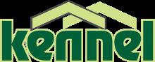 Логотип Kennel