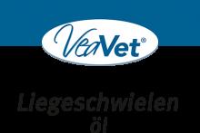 Логотип Vea Vet Liegeschwielen Ol