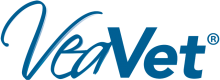 Логотип Vea Vet