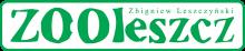 Логотип ZOOleszcz