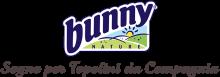 Логотип Bunny Nature Sogno per Topolini da Compagnia
