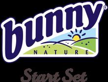 Логотип Bunny Nature Start Set