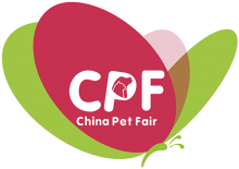 Логотип China (Guangzhou) International Pet Fair