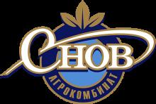 Логотип Снов