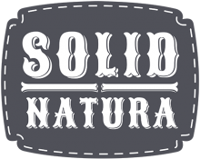 Логотип Solid Natura For Cat