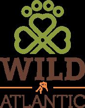 Логотип Wild Atlantic