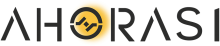 Логотип Ahorasi