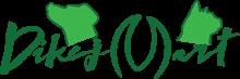 Логотип Дикей Март
