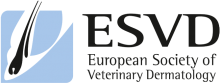 Логотип ESVD