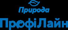 Логотип ПрофиЛайн