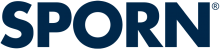 Логотип Sporn