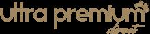 Логотип Ultra Premium Direct