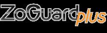 Логотип ZoGuard Plus For Dogs