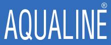 Логотип Aqua Line