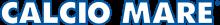 Логотип Calcio Mare