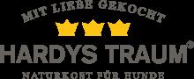 Логотип Hardys Traum