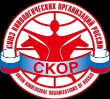 Логотип СКОР