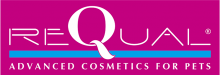 Логотип Requal
