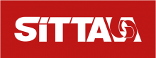 Логотип SITTA