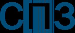 Логотип СПЗ