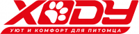 Логотип Xody