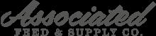 Логотип Associated Feed & Supply Co
