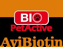 Логотип Bio Pet Active AviBiotin