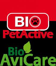 Логотип Bio Pet Active Bio AviCare