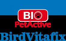 Логотип Bio Pet Active Bird Vitafix